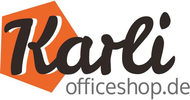 karli-officeshop