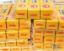 NGK D7EA/7912 1p Spark plugs -BMW K100 K75 YFM25X YFM200 YFB250 LT-F300F LT-F250