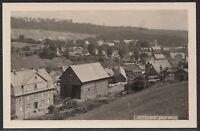 HAN 37016) Echt Foto AK Luftkurort Grünenplan ca. 1930