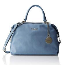 39b60a27d Bolsos de mujer Cartera GUESS | Compra online en eBay