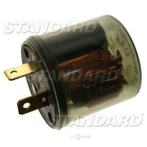 Hazard Warning and Turn Signal Flasher-Flasher Standard EFL-1