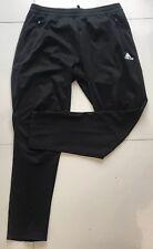 Adidas Tango Pants in Black Size XL Bnwt cheapest on eBay