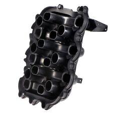 OEM NEW Engine Upper Intake Manifold 4.2L V6 F-Series E- Series 1L3Z9424AA