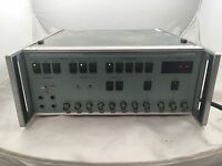 Scientific Atlanta DS3 Error Rate Test Transmitter 4651B