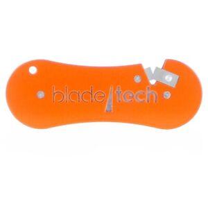Blade Tech G2 Vivo Knife and Tool Sharpener