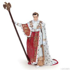 Napoleon's Krönung 9 cm Historische Figuren Papo 39728