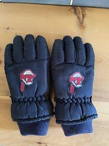 Cleveland Indians Handschuhe