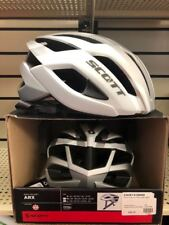 SCOTT ARX Bike Helmet
