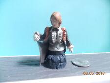 Harry Potter Mini Bust-Ups Ron Weasley Gentle Giant