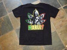 40cd1f891b097 Bob Marley Adult Unisex T-Shirts for sale