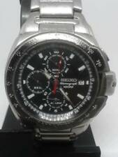 seiko watch  7t62  0gw0   working good
