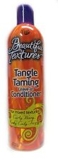 Beautiful Textures Tangle Taming Leave in Conditioner 355ml SHIPPIN FREE