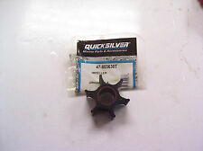 Water pump impeller for older Chrysler and Force outboard motor 47-803630T