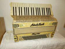Akkordeon   Musikinstrument  Klingenthal ???????