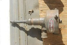 1933 PLYMOUTH SOLAR SPARK IGNITION DISTRIBUTOR 644H * BR