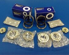 Ford Sierra Cosworth 2wd 4x4 Escort Cosworth rear wheel bearings RH/LH