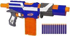 Hasbro Nerf N-Strike Elite Alpha Trooper CS-12 Blaster