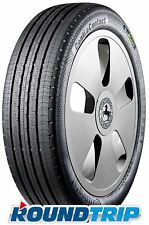 2x Continental Conti Econtact 125/80 R13 65M
