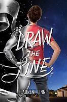 Draw the Line: By Linn, Laurent
