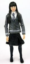 Harry Potter and the Order of the Phoenix - Cho Chang Action Figure