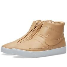 NIKELAB BLAZER ADVANCED Tg UK 9