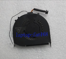 Original New for Lenovo ThinkPad T440s T450S CPU Cooling Fan  04X0444