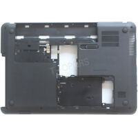 New FOR HP 1000 450 455 CQ45-m00 Bottom Base Case Cover 6070B0592901 685080-001