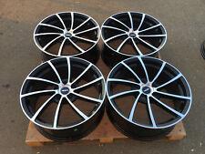 18 Honda Civic Si Accord Prelude Element Pilot Odyssey CRV CRZ S2000 Rims Wheels