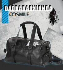 Arknights SilverAsh Chen Ifrit Doctor Cosplay Recruit Bag Messenger Shoulder bag