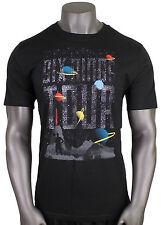 Nike Air Jordan Retro 6 Legacy Tour T-shirt Sz XL X-large Black Championship