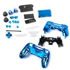 Ersatz Taste Set Ersatz Gehaeuse Fuer Sony Playstation 4 Ps4 Wireless O1Y5