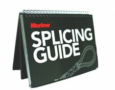 Marlow Rope Splicing Guide