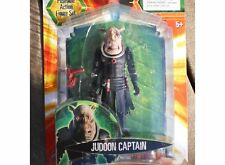 BBC Doctor Who  -  Judoon Captain Series 3 Action Figure  MIP