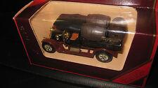 MATCHBOX YESTERYEAR Y-26 1918 CROSSLEY BEER LORRY ROMFORD BREWERY OLD SHOP STOCK