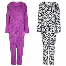Marks and Spencer Pyjama Sets for Women