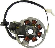 Generator CPI Scooter (3XG) (5 wire type)