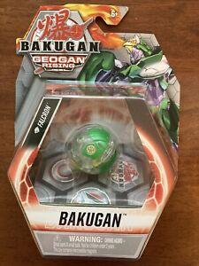 Bakugan Diamond Falcron