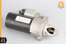 03-08 Mercedes R230 SL600 SL65 S600 CL65 AMG Starter Motor 1121510001 OEM