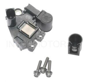 Standard Ignition VR-831 Voltage Regulator