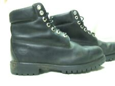 CHAUSSURES BOTTES BOTTINE HOMME FEMME TIMBERLAND taille US 9,5 -43,5 (005)