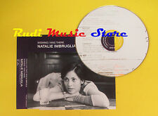 CD Singolo NATALIE IMBRUGLIA Wishing i was there PROMO no lp mc dvd vhs (S14)