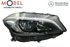 Mercedes Benz 1769066000 Genuine Head Light Right ATC GTC GTE