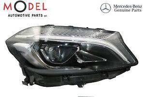 Mercedes Benz 1769066000 Genuine Head Light Right ATC GTC GTE