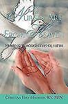 Nurses Are from Heaven by Christina Feist-Heilmeier (2008, Paperback)