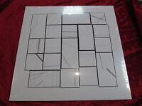 Beacons of Ancestorship-Ltd black Vinyl LP ~ Tortoise  Neu!