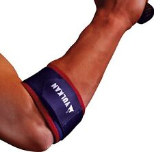 Vulkan 3074 Neoprene Tennis Golfer Elbow Strap Epicondylitis Wrap Support Pain