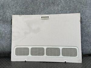 ✔MERCEDES W221 W216 S350 S550 S400 CL550 HEADLINER SUN ROOF TRIM SHADE OEM