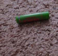 New Lip Smackers Watermelon Lip Balm-No Packaging