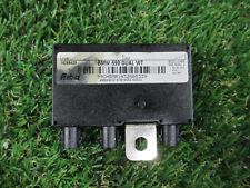 BMW 3 7 Series E46 E65 Rear Screen Radio Signal Antenna Trap Circuit 8380944