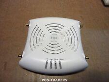 ARUBA Networks AP-104 104 Wireless AP- 802.11N 2X2:2 Dual Radio Acces Point